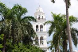 02-Veracruz-Catedral-0 (5)