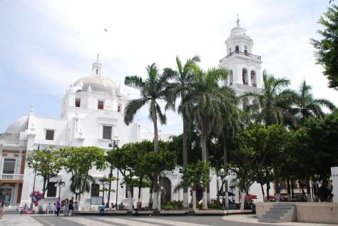 02-Veracruz-Catedral-0 (6)