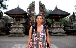 03-Bali-Tirta-Empul (11)
