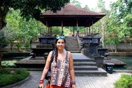 03-Bali-Tirta-Empul (3)