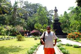 03-Bali-Tirta-Empul (6)