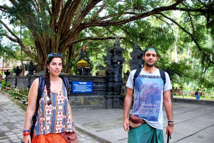 03-Bali-Tirta-Empul (7)