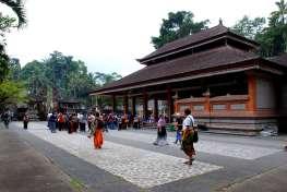 03-Bali-Tirta-Empul (8)