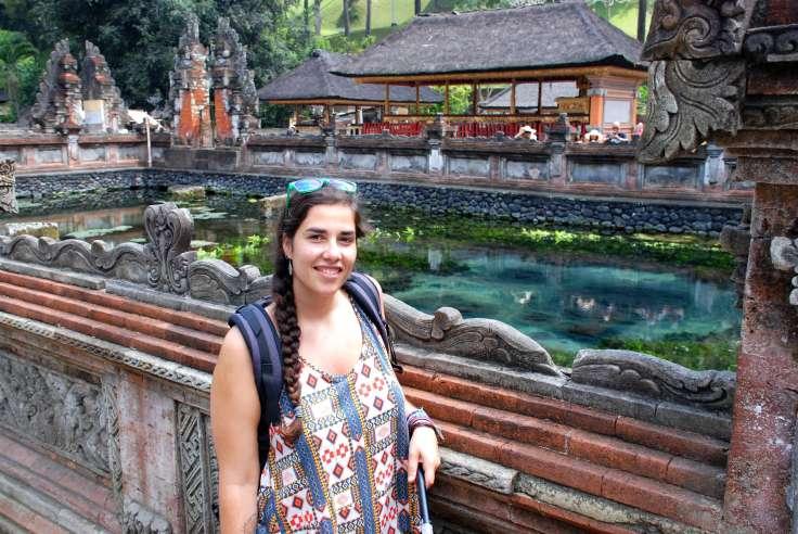 03-Bali-Tirta-Empul (81)