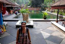 03-Bali-Tirta-Empul (85)