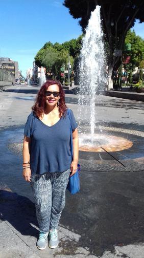 03-Puebla-Zocalo (2)-min