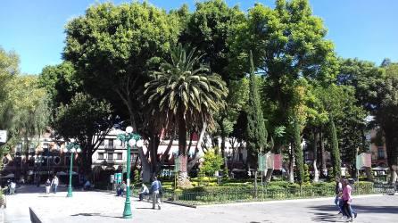 03-Puebla-Zocalo (3)-min