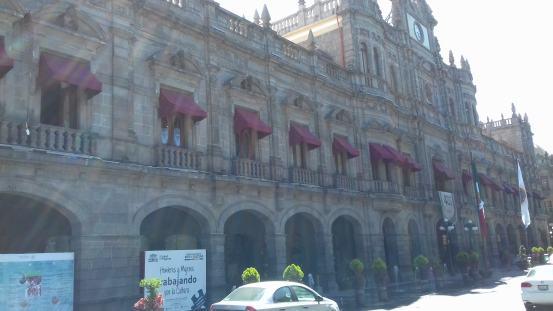 03-Puebla-Zocalo (6)-min
