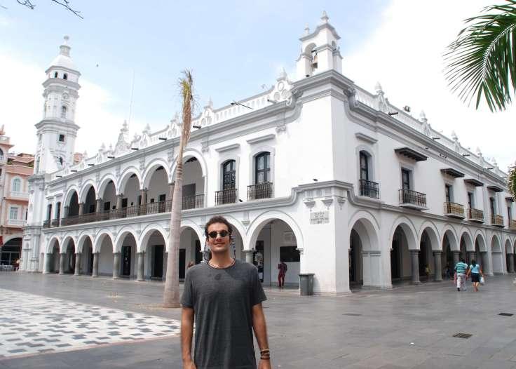 03-Veracruz-Palacio- (3)