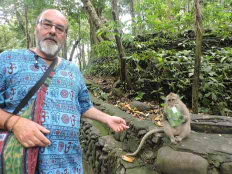 04-Bali-Ubud-Monkey Forest-Monos- (1)-min