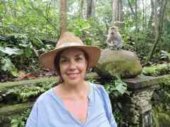 04-Bali-Ubud-Monkey Forest-Monos- (7)-min