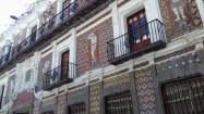04-Puebla-edificios (1)