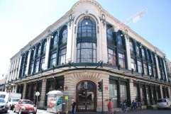 04-Puebla-edificios (10)