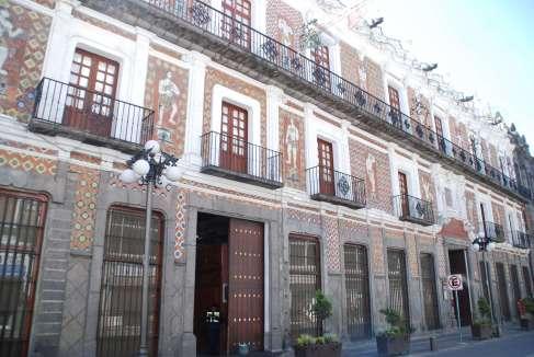 04-Puebla-edificios (8)