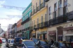 04-Puebla-edificios (9)