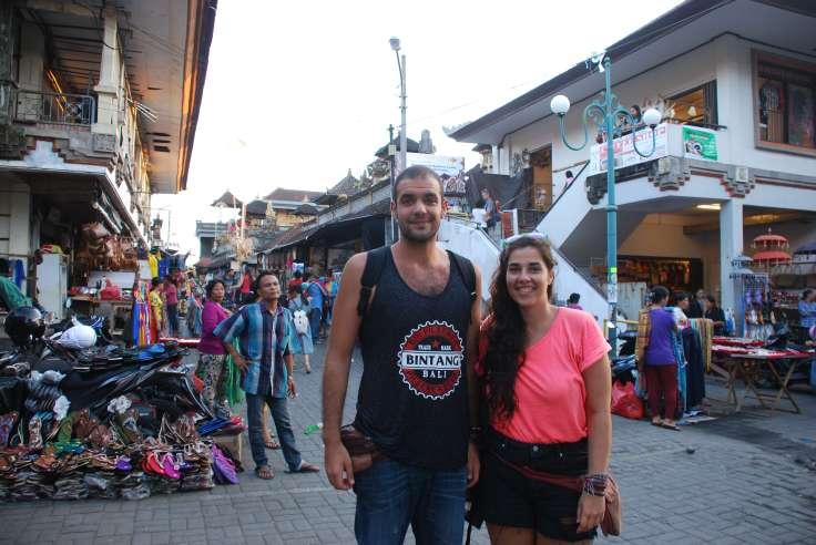 05-Bali-Ubud-Market (2)