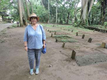 05-Bali-Ubud-Monkey Forest-Pura Prajapati (1)-min