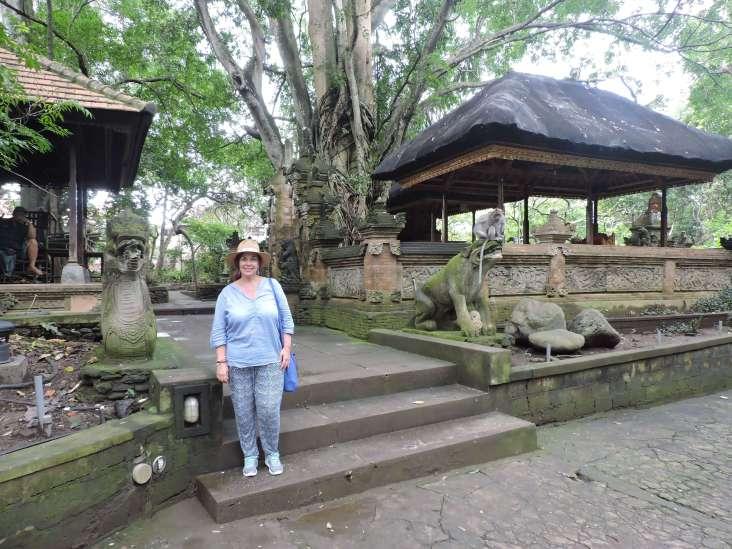 05-Bali-Ubud-Monkey Forest-Pura Prajapati (2)-min
