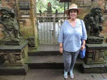 05-Bali-Ubud-Monkey Forest-Pura Prajapati (3)-min