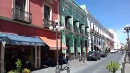 05-Puebla-Calle-de-los-Dulces (2)