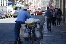 05-Puebla-Calle-de-los-Dulces (4)