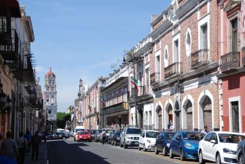 05-Puebla-Calle-de-los-Dulces (5)