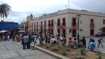 06-Oaxaca-Plaza-Santo-Domingo (1)