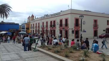 06-Oaxaca-Plaza-Santo-Domingo (1)