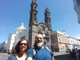 06-Puebla-Templo-San-Cristobal (3)
