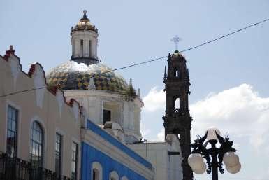 06-Puebla-Templo-San-Cristobal (7)