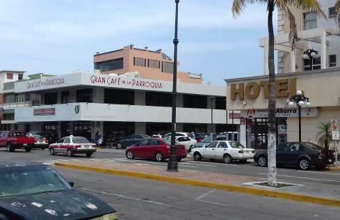 06-Veracruz-La Parroquia (1)