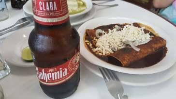06-Veracruz-La Parroquia (7)