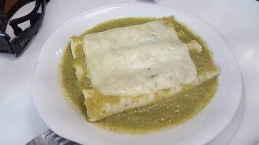 06-Veracruz-La Parroquia (8)
