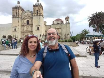 07-Oaxaca-Iglesia-Santo-Domingo (2)