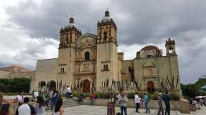 07-Oaxaca-Iglesia-Santo-Domingo (4)