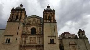 07-Oaxaca-Iglesia-Santo-Domingo (5)