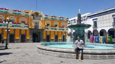 07-Puebla-Teatro-Principal (10)