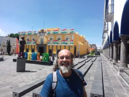 07-Puebla-Teatro-Principal (2)