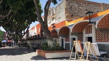08-Puebla-Barrio-de-las-Artes (11)