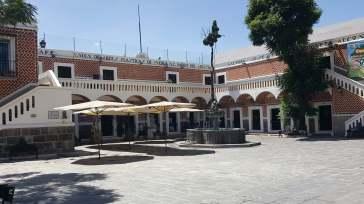 08-Puebla-Barrio-de-las-Artes (9)