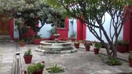 09-Oaxaca-Casa-Benito-Juarez (1)