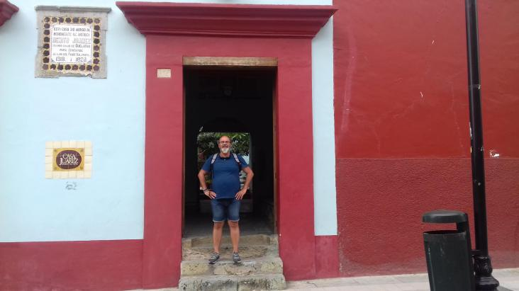 09-Oaxaca-Casa-Benito-Juarez (3)