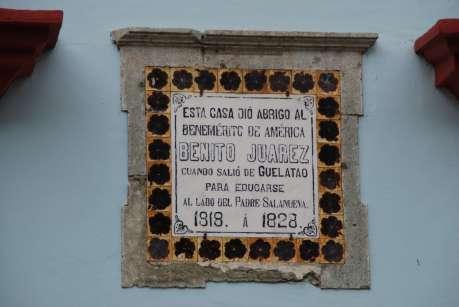 09-Oaxaca-Casa-Benito-Juarez (5)