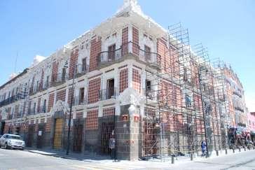 09-Puebla-Casa-del-alfeñique (4)