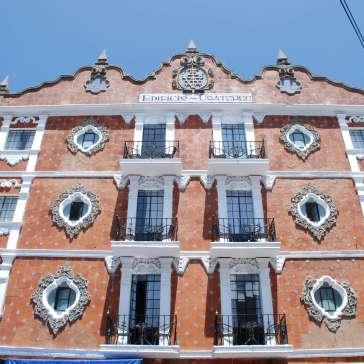 09-Puebla-Casa-del-alfeñique (5)