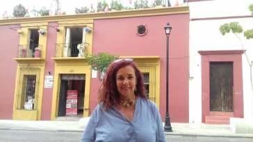 10-Oaxaca-Calle (2)