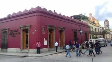 10-Oaxaca-Calle (3)