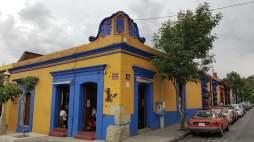10-Oaxaca-Calle (4)