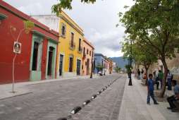 10-Oaxaca-Calle (6)