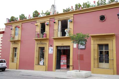 10-Oaxaca-Calle (7)